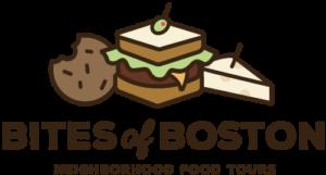 bites of boston logo