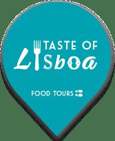 taste of lisboa logo